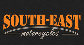 South East Motorcycles
