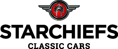 Starchief Classic Cars bv
