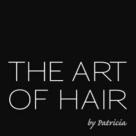 The Art of Hair